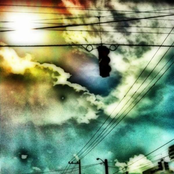 2011-08-17_1313617566.jpg