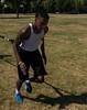 Baseline to Baseline Training Camp 2013 (236 of 252)