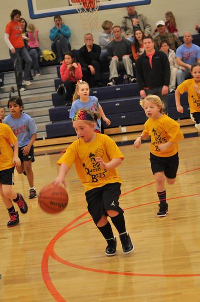 koc-basketball-bees-0016-2331109307-O.jpg