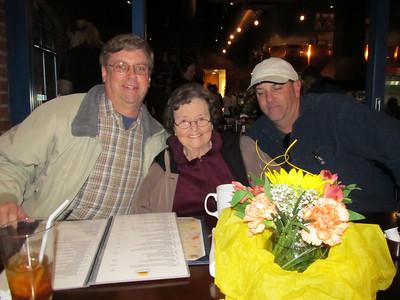 2011-10-Great-Grandma-Gs-80th-Bday