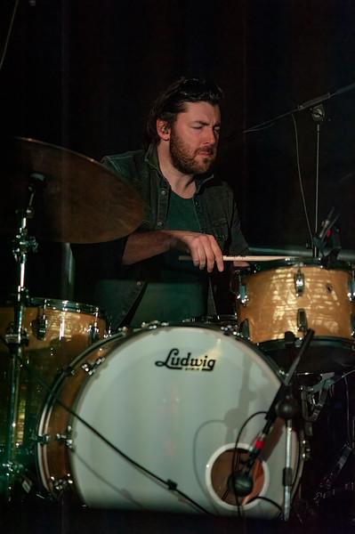 Wayne Proctor