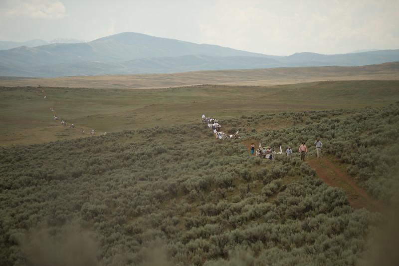 rodeo-187.jpg