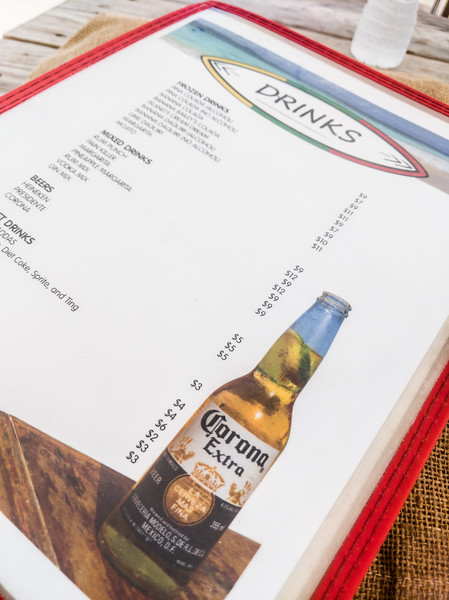 sunshine shack anguilla menu.jpg