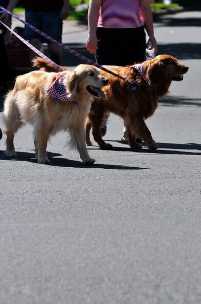 2011_04july_woodhaven-parade__KDP2975_070411.jpg