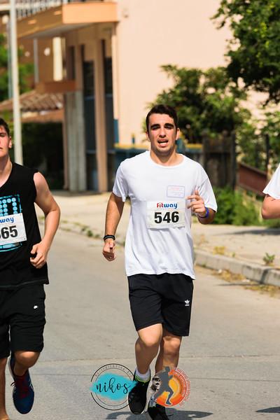 3rd Plastirios Dromos - Dromeis 5 km-272.jpg