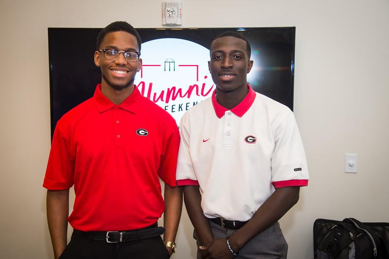 Alumni Weekend-35.jpg