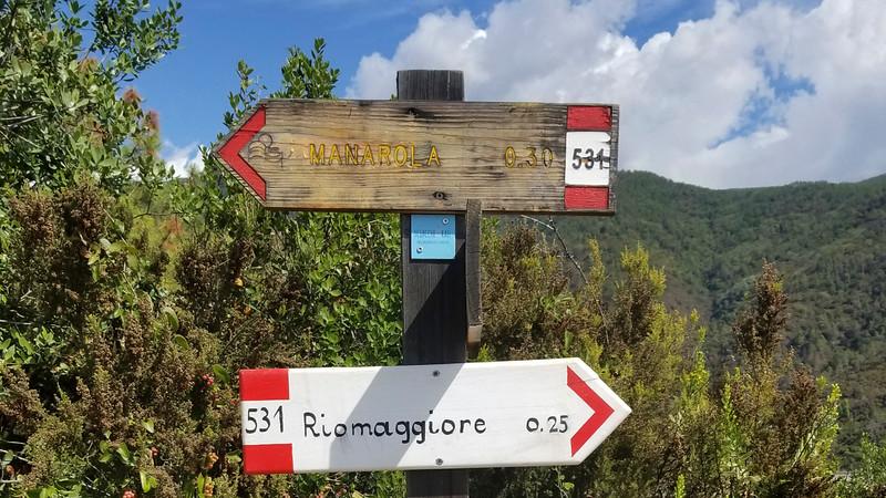 Signs_Manarola-1.jpg