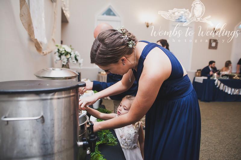 Central FL wedding photographer-2-78.jpg