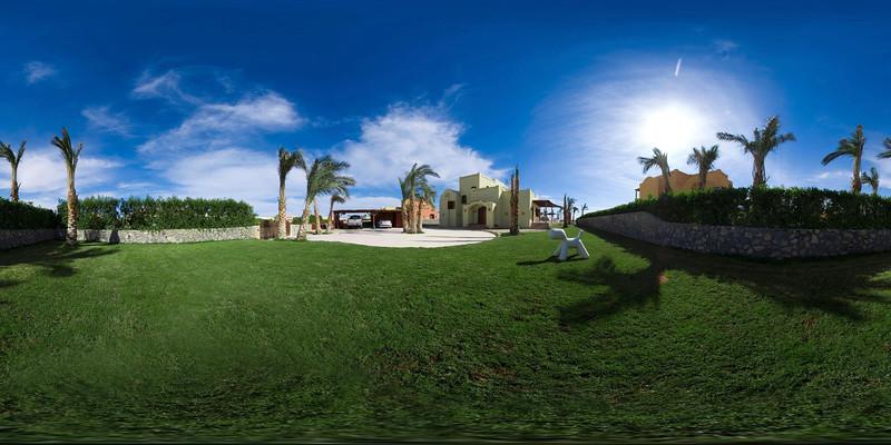 Villa Garden.jpg