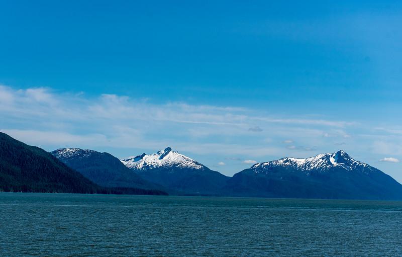 landscapes AK-259.jpg