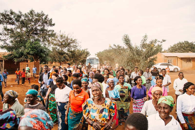 2019_06_17_Malawi_2pm_AE_20.jpg