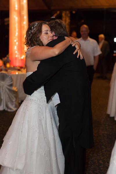 Houston Wedding Photography ~ Janislene and Floyd-1202-3.jpg