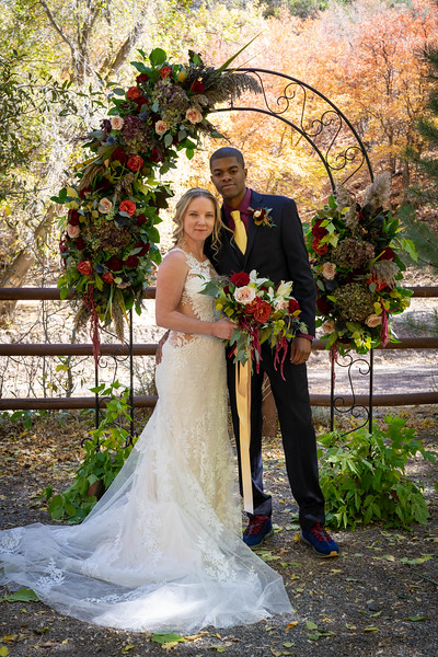 Miller Wedding Round 2-1.jpg