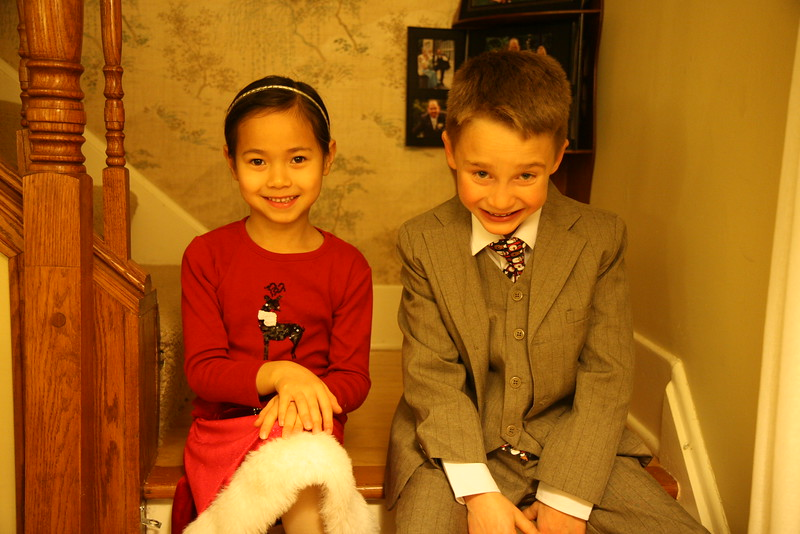 2015-Dec: Christmas (Chartrand's)