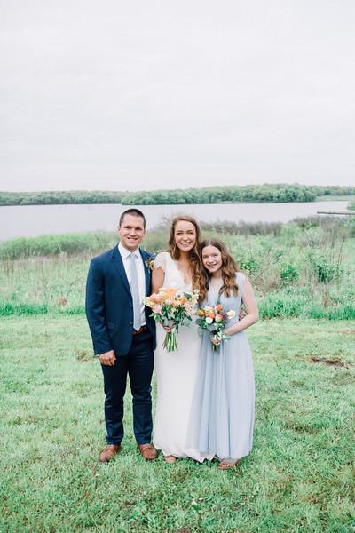 wedding-576.jpg
