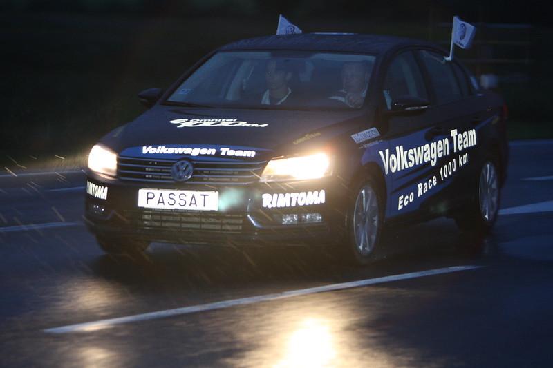 WRC_3019.JPG