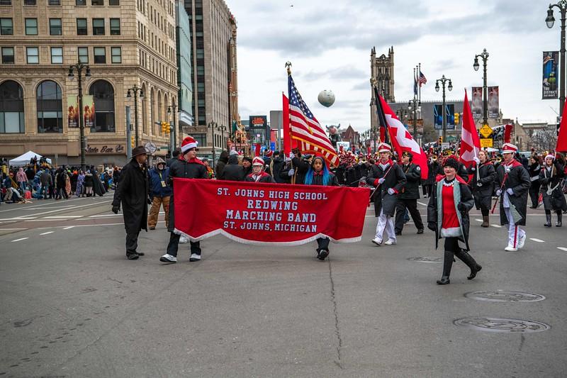 Parade2018-357.jpg