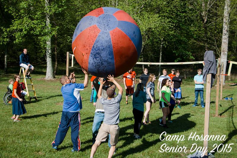 2015-Camp-Hosanna-Sr-Day-144.jpg