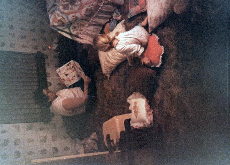 1984_Spring_Apopka_visitors_0017_a.jpg