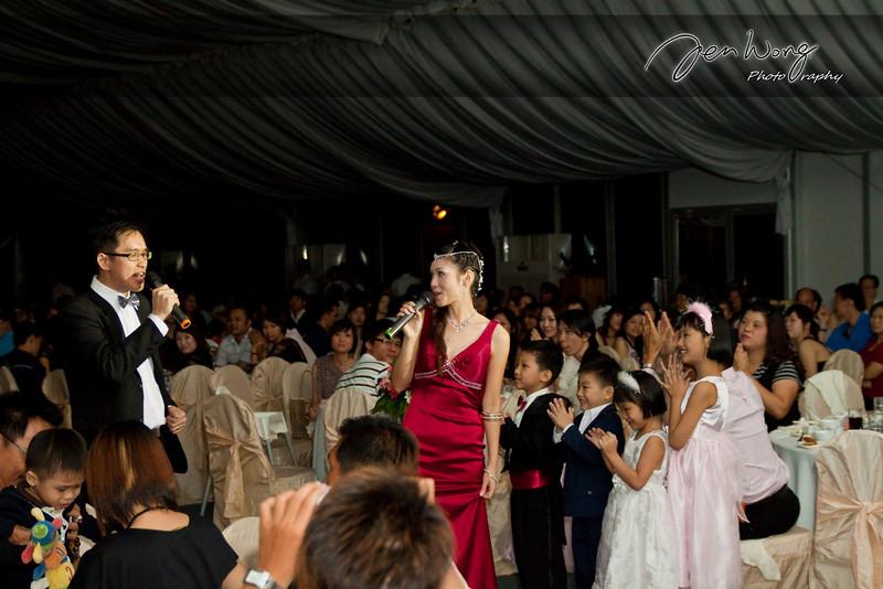 Jonathan + Fiona Wedding Day 2010.05.08 by Jen Wong Photography 8027a.jpg