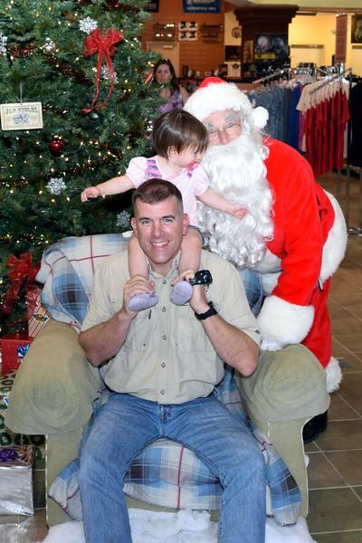 2014 Santa Visits J&P Cycles Florida Superstore (85).JPG