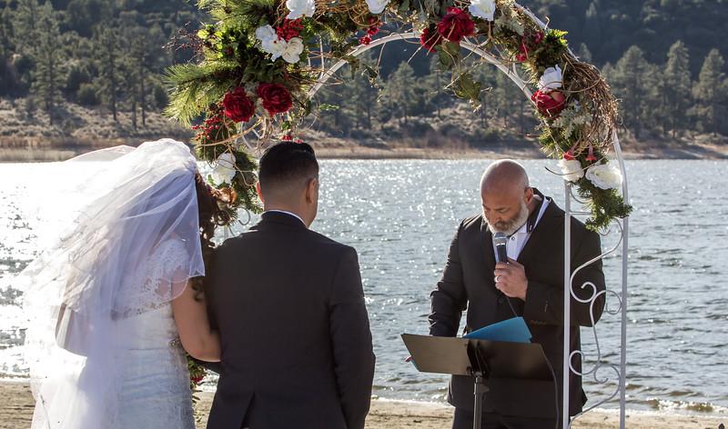 Cardona Wedding-56.JPG
