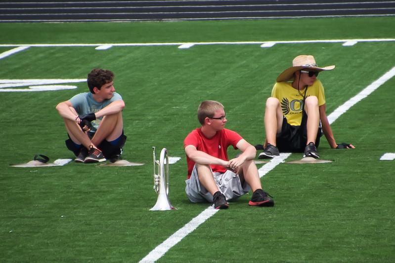 Band Camp 2013-174.jpg