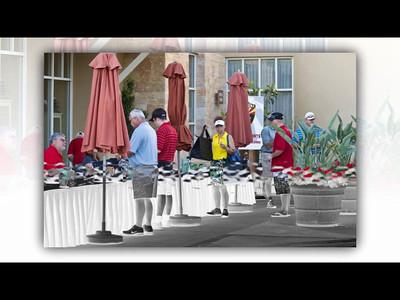 Golf Slide Show