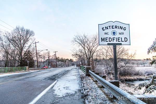 Medfield