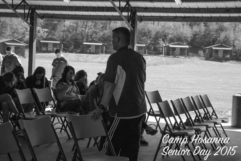 2015-Camp-Hosanna-Sr-Day-456.jpg