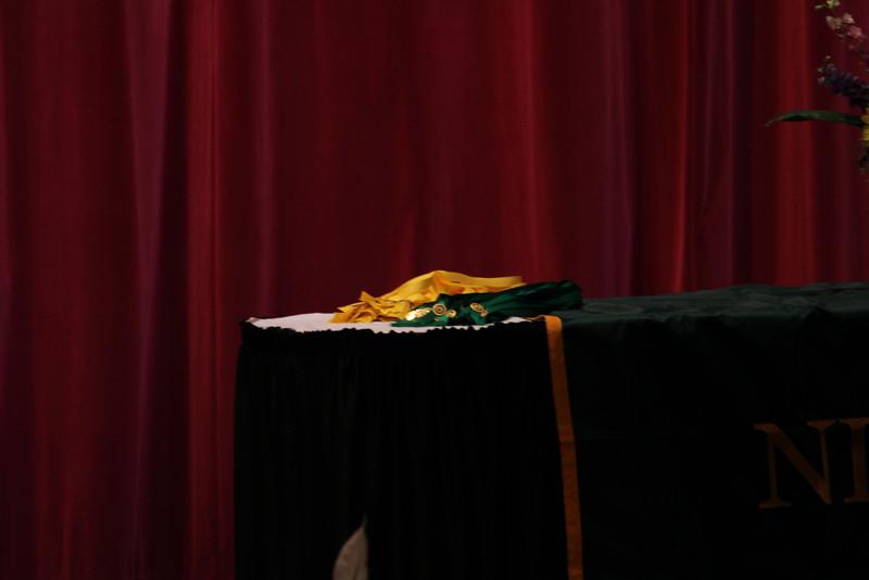 Josh NDSU Graduation 0011.JPG