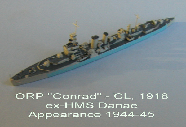 ORP Conrad-01.jpg