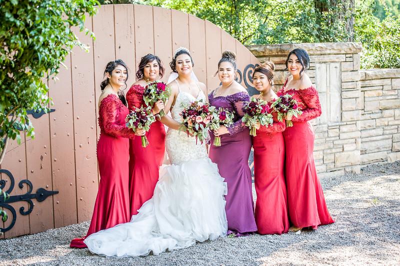 Valeria + Angel wedding -563.jpg