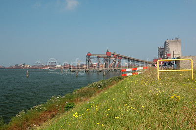 Europahaven