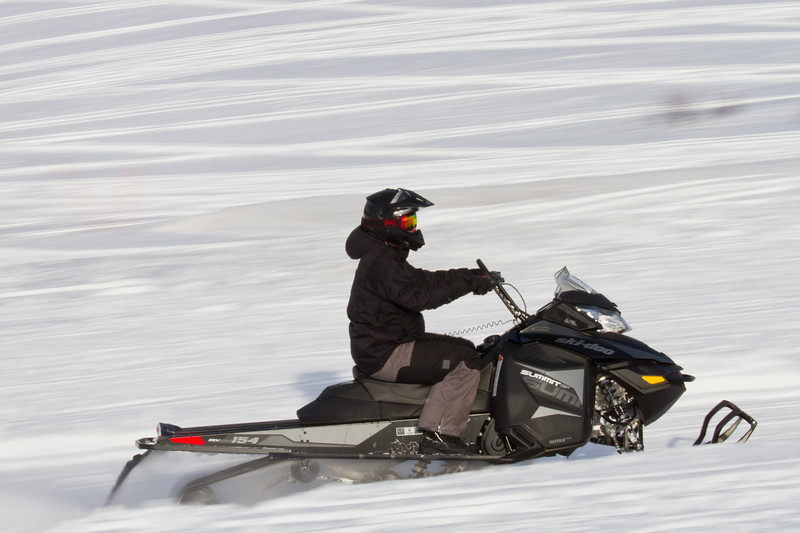 dave snowmobile 2.jpg