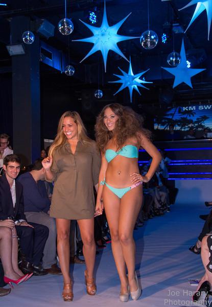 KM Swimwear- Karla Medina - Boston En Vogue