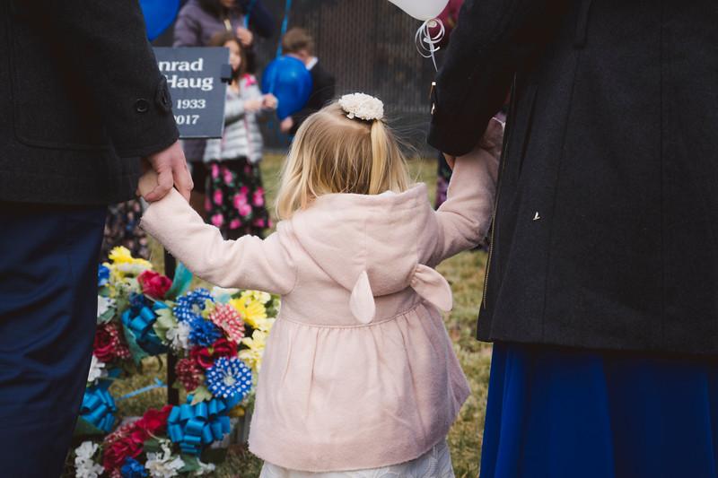 baby dew funeral-107.jpg