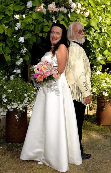 Butch and Anne's Wedding 205B.jpg