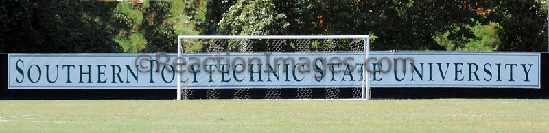 SPSU v William Carey (9-28-13)