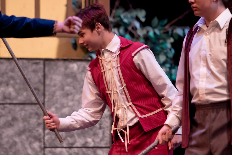 Romeo & Juliet-49.jpg