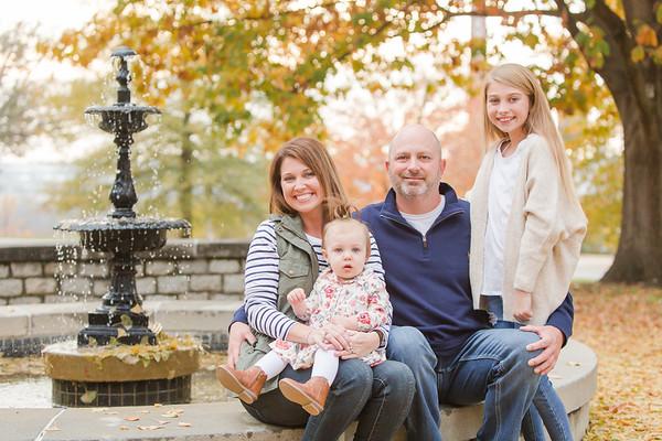 Staton Family (2019-11-19)