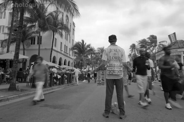 0007-Miami