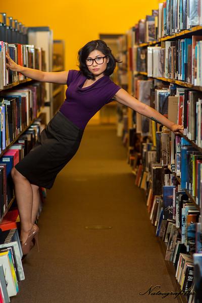 Librarians-193.jpg