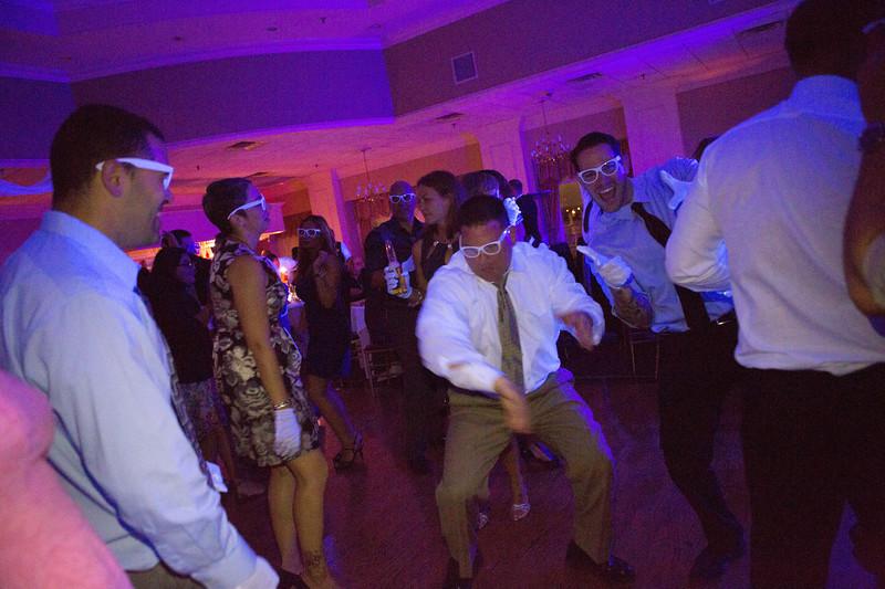 MRN_1644_Loriann_chris_new_York_wedding _photography_readytogo.nyc-.jpg.jpg