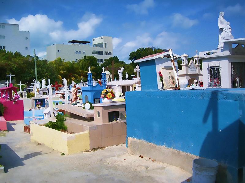 isla2-186 1.psd