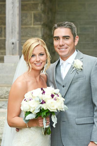Bride and Groom_14.JPG