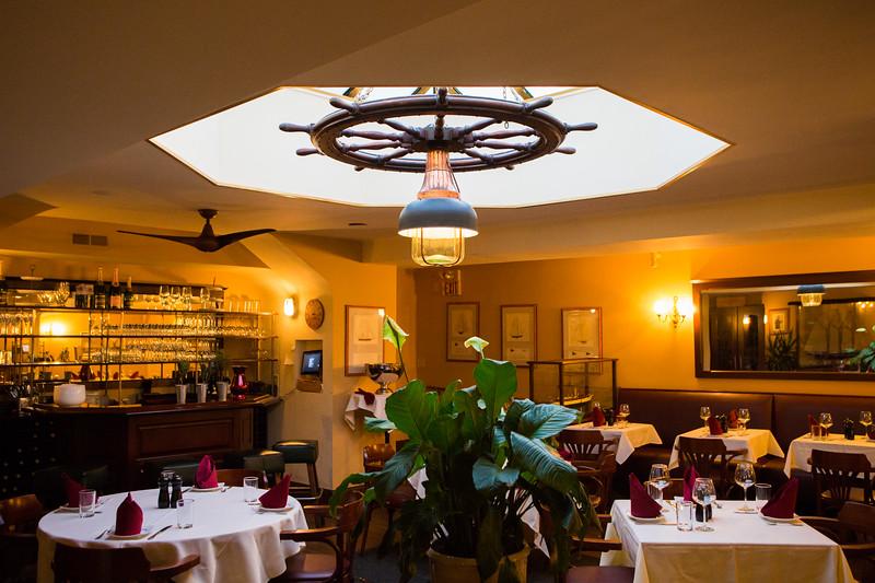 restaurant-124.jpg
