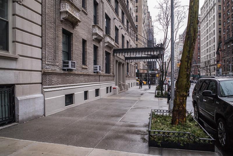 UWS Streets-45.jpg