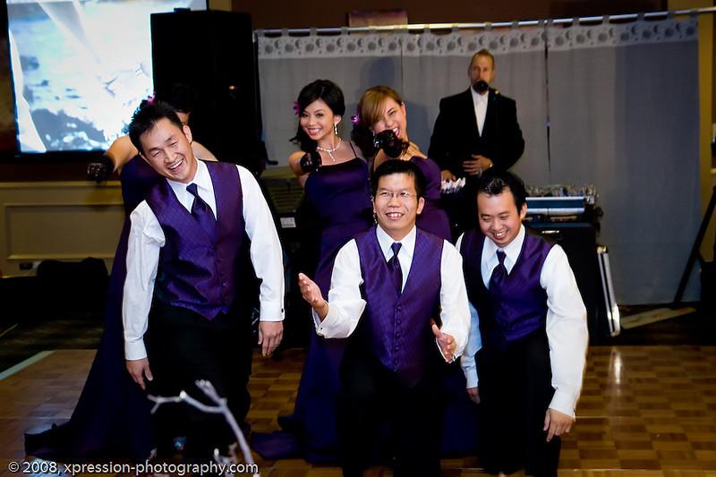 Angel & Jimmy's Wedding ~ Reception_0053.jpg
