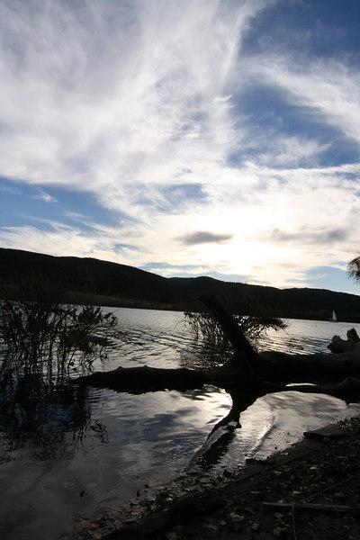 Lake Elizabeth 024-1_filtered.jpg